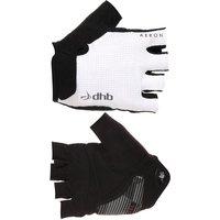 dhb Aeron Short Finger Glove SS17