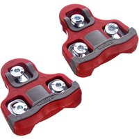 LifeLine Road Pedal Cleats - Look Keo