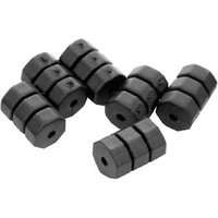 LifeLine Cable Donuts - Pack of 10