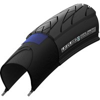 LifeLine Essential Commuter Road Tyre