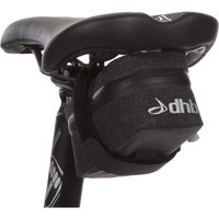 dhb Micro Saddle Bag