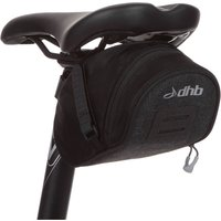 dhb Small Saddle Bag
