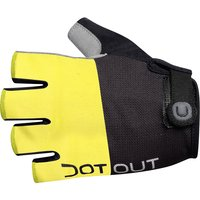 Dotout Pin Glove SS17