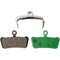 LifeLine Avid XO Trail Disc Brake Pads