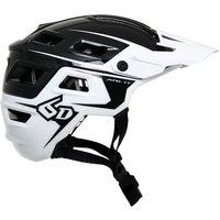 6D ATB-1T Evo Helmet