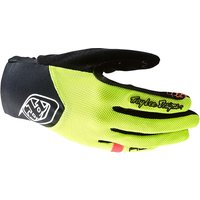 Troy Lee Designs Womens Ace Glove 2016