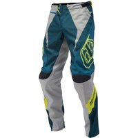 Troy Lee Designs Youth Sprint Reflex Pants 2016