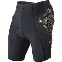 G-Form Pro-B Compression Shorts w- Chamois 2017
