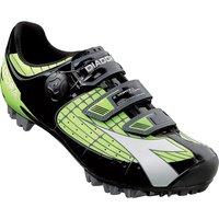 Diadora X Vortex Comp MTB SPD Shoes