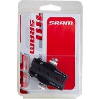 SRAM Rival Brake Pads