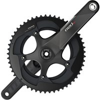SRAM Red BB30 Road Crankset