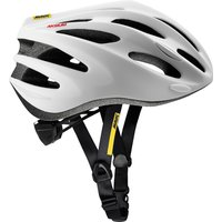Mavic Aksium Helmet 2017