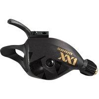 SRAM XX1 Eagle Trigger Shifter