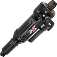 RockShox Super Deluxe RC3 Rear Shock