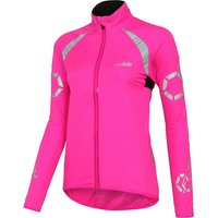 dhb Flashlight Womens Windproof Jacket SS17