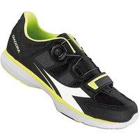 Diadora Gym Road Shoes