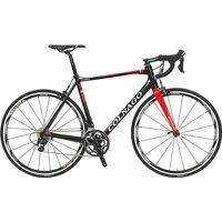 Colnago A1-R Road Bike - 105 2017