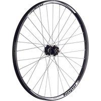 Hope Tech Enduro S-Pull Pro 4 Front Wheel