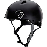 Fox Racing Flight Sport Hardshell Helmet SS17