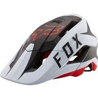 Fox Racing Metah Flow Helmet SS17