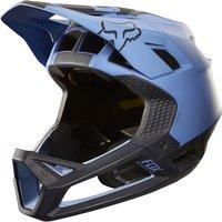 Fox Racing Proframe Libra Helmet SS17