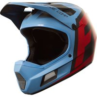 Fox Racing Rampage Comp Creo Helmet SS17