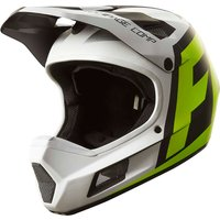 Fox Racing Rampage Comp Creo Helmet SS17