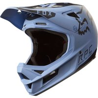 Fox Racing Rampage Pro Carbon MIPS - Moth SS17