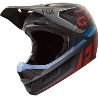 Fox Racing Rampage Pro Carbon MIPS - Seca SS17