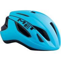 MET Strale Helmet 2017