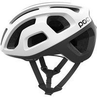 POC Octal X Helmet 2017