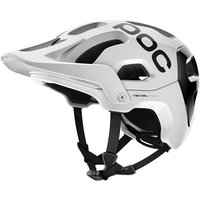 POC Tectal Race Helmet 2017