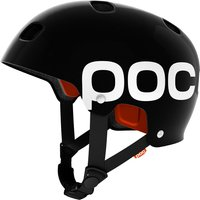 POC Receptor Flow Helmet 2017