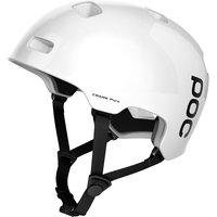POC Crane Pure Helmet 2017