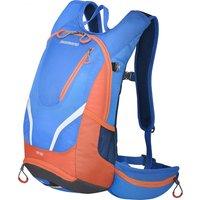 Shimano Rokko R12 12L Backpack