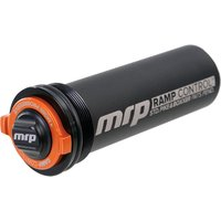 MRP Ramp Control Cartridge