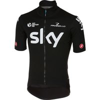Castelli Team Sky Perfetto 2 Light 2017