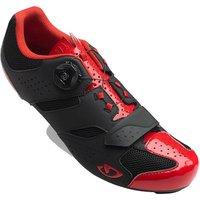 Giro Savix Road SPD Shoes