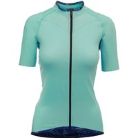 Agu Womens Short Sleeve Shape Jersey SS17
