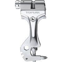Topeak Tool Monster Air with CO2 Inflator