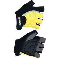Santini 365 Gel Hook Gloves