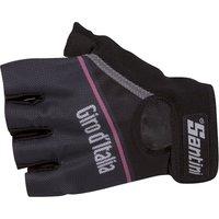Santini Giro DItalia Race Gloves