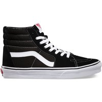 Vans Sk8-Hi Shoes SS17