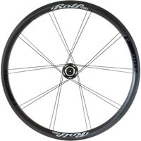 Rolf Prima Ares3 Disc Rear Road Wheel 2017