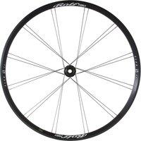 Rolf Prima Elan Disc Clincher Front Road Wheel 2017