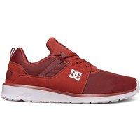 DC Heathrow Shoes SS17