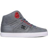 DC Spartan High WC TX Shoes SS17