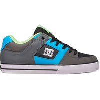 DC Pure Shoes SS17