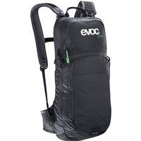 Evoc CC 10L Backpack