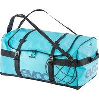 Evoc Duffle Bag 60L (PVC Free)